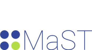 Management and Supervision Tool (MaST) logo